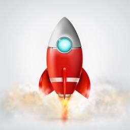 Rocket Crypto Market Cap