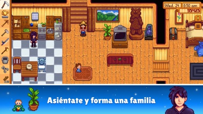 download Stardew Valley apps 4