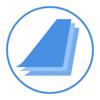 AvID - Aviation Guide