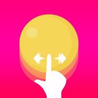 Codes for Swipe Ball Rush Hack
