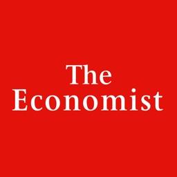 The Economist newspaper