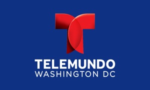 Telemundo Washington DC