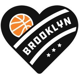 Brooklyn Basketball Rewards