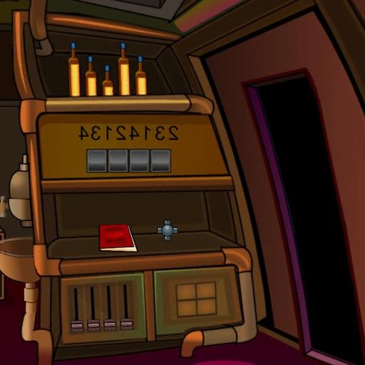 побег из тюрьмы:особняка головоломка игры