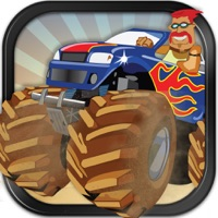 Codes for Mud Truck Dirt Race Hack
