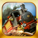 火车游戏-地铁游戏之小火车游戏