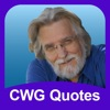 Neale Donald Walsch Quotes Meditation: Conversations With God Quotes - iPhoneアプリ