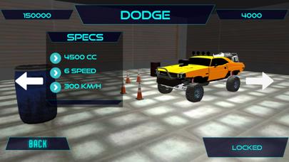 Drag Racer: Pro Tunerのおすすめ画像2