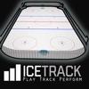 Interactive Hockey Board Reviews