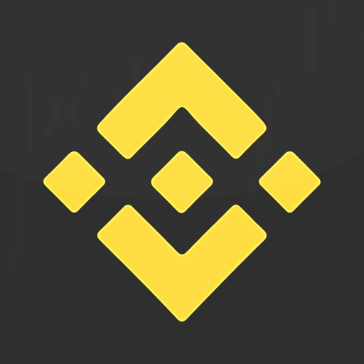Binance HODL Cryptopia