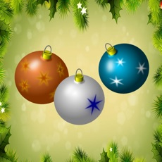 Activities of Tappy Holidays - Falling Balls