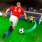 Football United: Score Finale icon