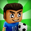 Tap Soccer - Champions - iPhoneアプリ