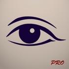 Eye Trainer KUKU-KUBE icon