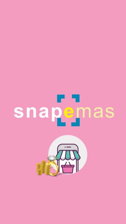 Snapemas