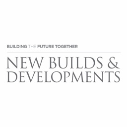 New Builds & Developments