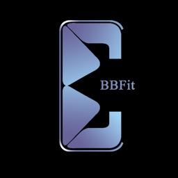 BBFit