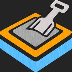 Sandbox Web Browser on the App Store