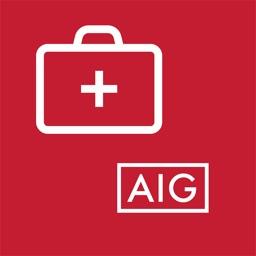 AIG Travel Assistance