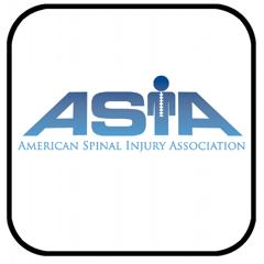 ASIA Mobile App