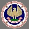 Alwar Branch (CIRC of ICAI)