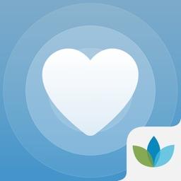 EMIS Mobile by EMIS Health