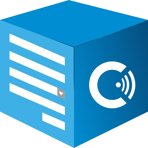 Cellica Database WiFi Form