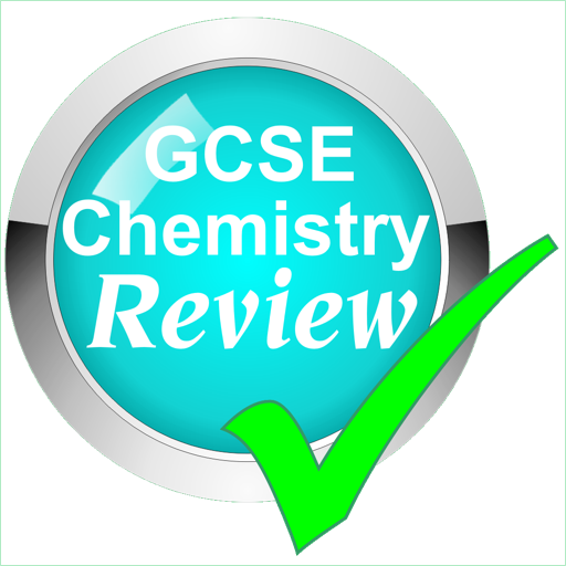 WJEC GCSE Chemistry Review