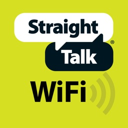 Straight Talk WiFi