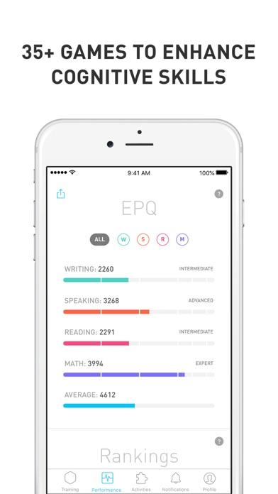 download Elevate - Brain Training apps 0