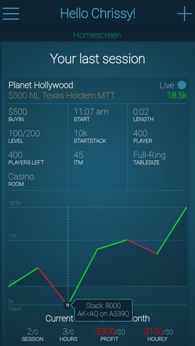 download Poker Bankroll Tracker apps 3