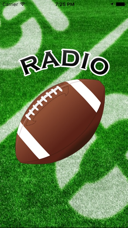 Pittsburgh Football Live - Radio, Schedule, News