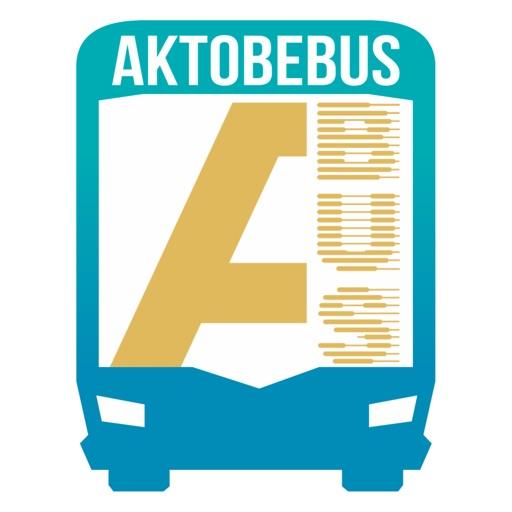 AktobeBus