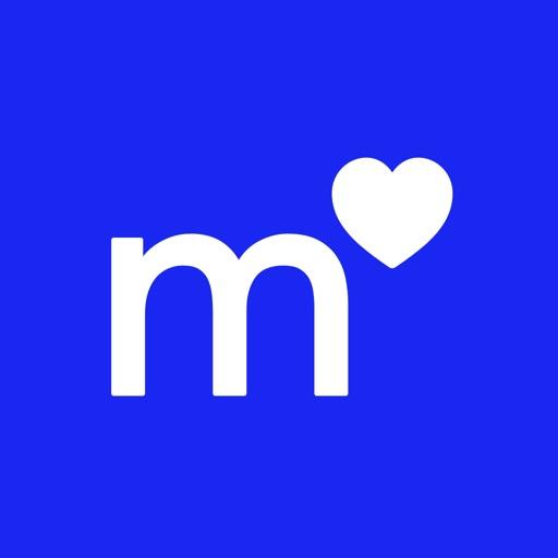 Match -恋愛・結婚マッチングアプリ-マジメな出会いはマッチ・ドットコム
