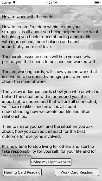 https://is2-ssl.mzstatic.com/image/thumb/Purple118/v4/58/9b/07/589b0758-4e17-ce64-e185-af7e149d4a0e/source/392x696bb.jpg
