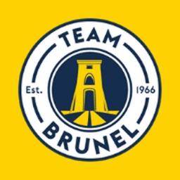 Team Brunel