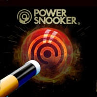 Codes for Power Snooker Hack