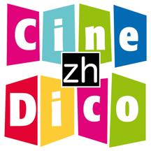 电影词典 zh-en-fr