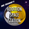 Mr Thorne's Addition SpaceStation