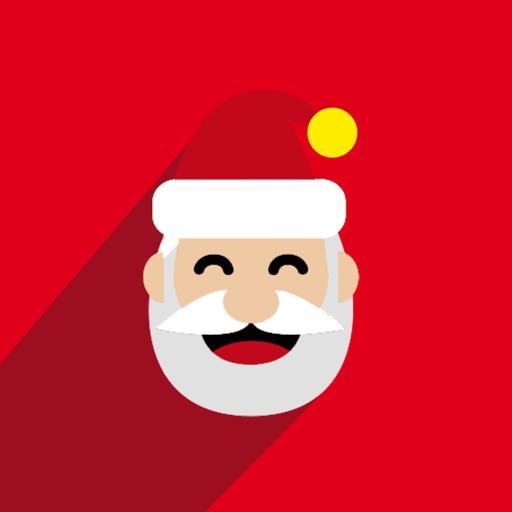 Santa Claus Calls You Video +