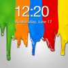 iTheme - Themes for iPhone, iPad and iPod Touch