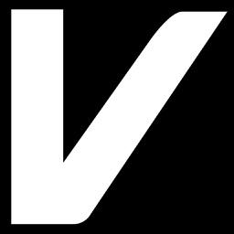Mirage aircondition by airpac s a de c v for Decorador virtual gratis