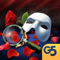Codes for Mystery of the Opera® Hack