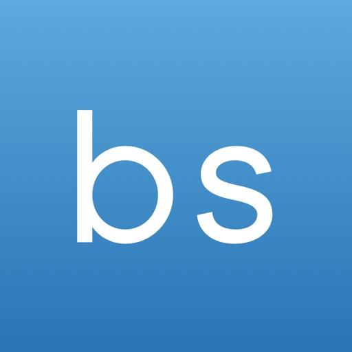 BetaSeries