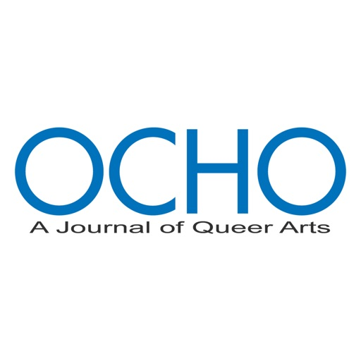 OCHO Magazine
