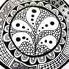 Doodle Patterns