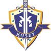 Kuzet Mobile