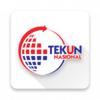 TEKUN Payment Channel