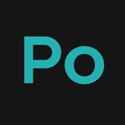 Polofolio - Poloniex portfolio monitor