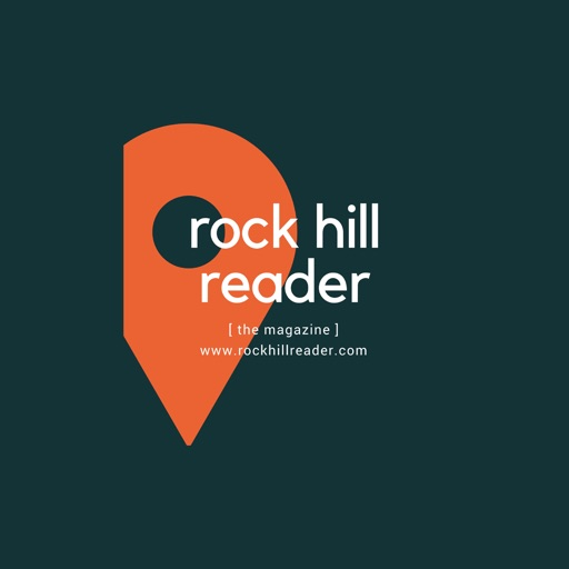 Rock Hill Reader